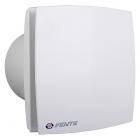 VENTS 125 LDATH ventilátor választható színű előlappal  időzítővel párakapcsolóval