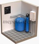 Vents OVK 2E 300 Falba szerelhető Axiális ventilátor