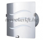 Vents Vitro 100 Fali Elszívó ventilátor