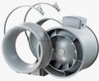 Vents TT Pro 150 ipari csőventilátor