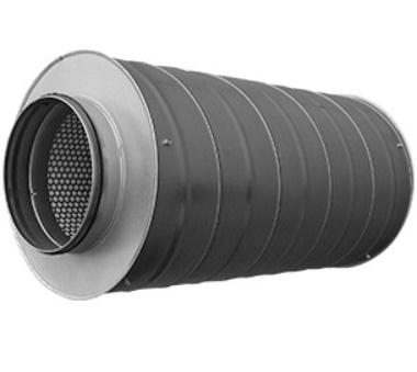 Vents VUE 270 V5B EC A22 entalpiás hővisszanyerős szellőztető