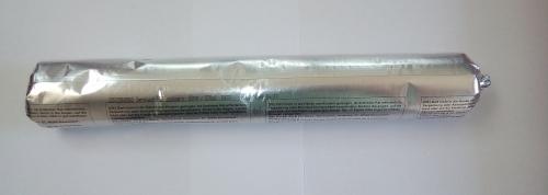 DOW CORNING 3540 hőszig üveghez szilikon 600ml fekete