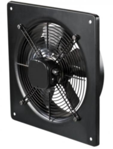 Vents OV 4E 550 Falba szerelhető Axiális ventilátor