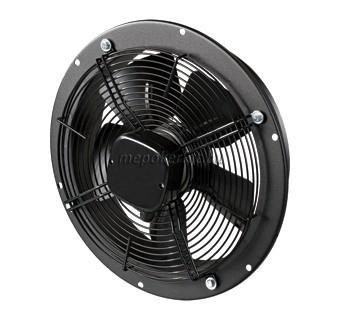 Vents OVK 2E 200 Falba szerelhető Axiális ventilátor