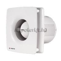 Blauberg JET 100 Axiális Fali Elszívó ventilátor