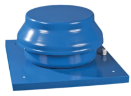 Vents VKMK 150 Tetőventilátor