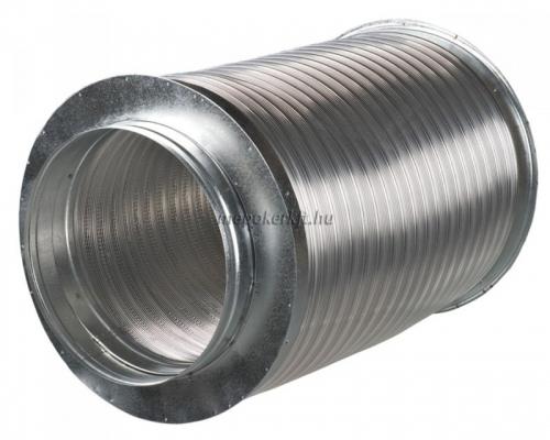 SRF 125/900 Flexibilis hangcsillapító