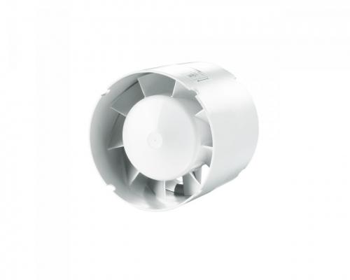 Vents 150 VKO1 L csőventilátor Gördülőcsapággyal