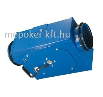 VENTS VKP 150 elszívó ventilátor