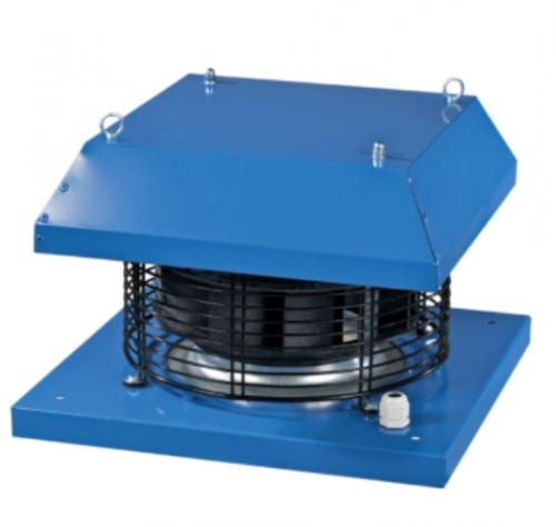 Vents VKH 2E 250 Tetőventilátor