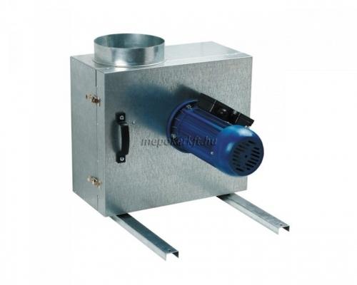 Vents 250 KSK 4D Ipari konyhai elszívó ventilátor
